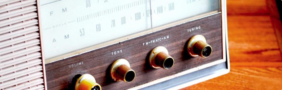 radiowerbung kosten vergleichen radiowerbung schalten. Black Bedroom Furniture Sets. Home Design Ideas