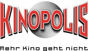 Kinopolis Leverkusen Preise