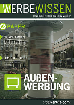 Download Außenwerbung