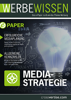 Download Mediastrategie