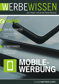 Download Mobilewerbung