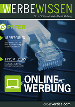 Download Onlinewerbung