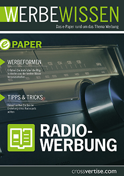 Download Radiowerbung