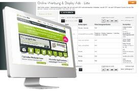 online werbung g nstig onlinewerbung schalten. Black Bedroom Furniture Sets. Home Design Ideas
